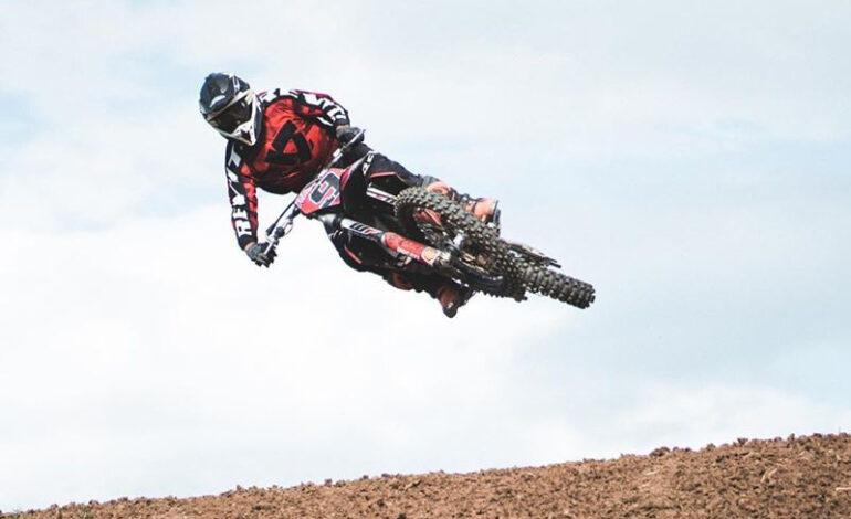 danilo petrucci ducati gioiella moto club trasimeno motocross motogp pista castiglionedellago sport