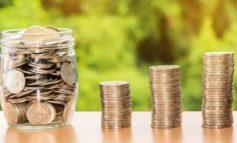 Il sistema bancario del Trasimeno si confronta con il territorio per la ripartenza dell'economia