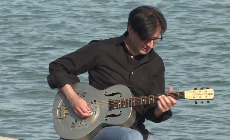 blues Blues lake drops festa della musica musica trasimeno blues castiglionedellago eventi-e-cultura