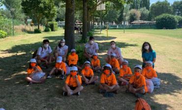 Trasimeno Flippers Summer Camp, chiusa con successo l'11° edizione