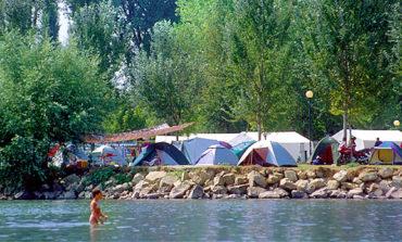 Turismo al lago, qualcosa si muove: pochi stranieri ma presenze in aumento