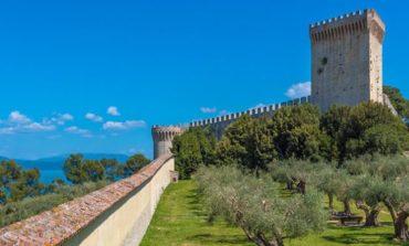 """Navigazione Trasimeno, Traica (FDI): """"Tagliato fuori Castiglione del Lago"""""""