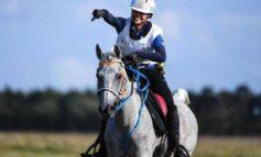 L'endurance internazionale nel fine settimana si sposta a Città della Pieve
