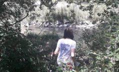 La Goletta dei Laghi di Legambiente naviga sui laghi Trasimeno e Piediluco