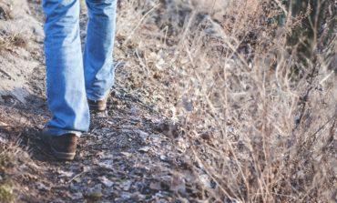 Cammini: la mobilità dolce tra le strategie del Trasimeno