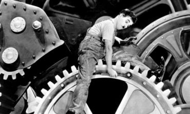Lavoro: in Umbria le assunzioni calano del 40%, il peggiore dato del centro Italia