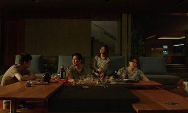 Roccacinema 2020: grandi film nella seconda parte del programma