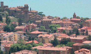Reddito di cittadinanza, opposizione di Passignano: progetti ancora fermi