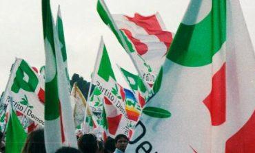 """PD Trasimeno: congresso nazionale per una nuova """"idea di Umbria"""""""