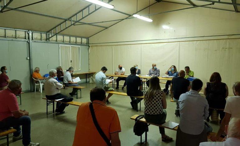 Il Comune non lascia soli circoli e associazioni, in arrivo altri 15.000 euro