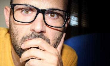 Riccardo Capecchi, l'incubo giudiziario in Perù non è finito per il fotografo accusato di traffico di droga