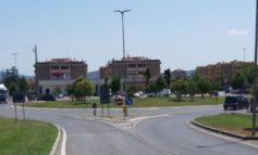 Rotatorie comunali gestite dai privati per la manutenzione del verde