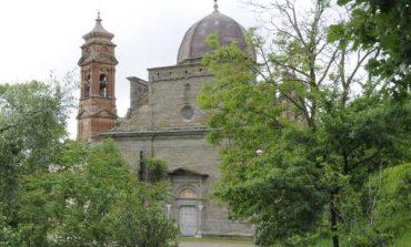 """""""La voce dell'Acqua"""", a Mongiovino antiche memorie e tesori nascosti"""
