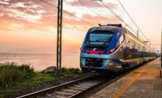 """Turismo, domani viaggio in anteprima della nuova linea ferroviaria """"Trasimeno Line"""""""