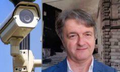 Sicurezza, a Magione un progetto innovativo di videosorveglianza