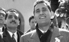 Cento anni di Fellini e Sordi: venerdì a Roccacinema arrivano i Vitelloni
