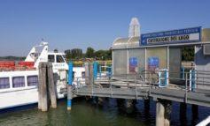Ripartono i collegamenti Polvese - Castiglione del Lago