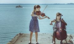 Musica: al via la terza edizione di Accademia Isola Classica & Festival