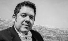 Festival di Musica Classica, omaggio alla lirica con 'Il triangolo di Penrose'