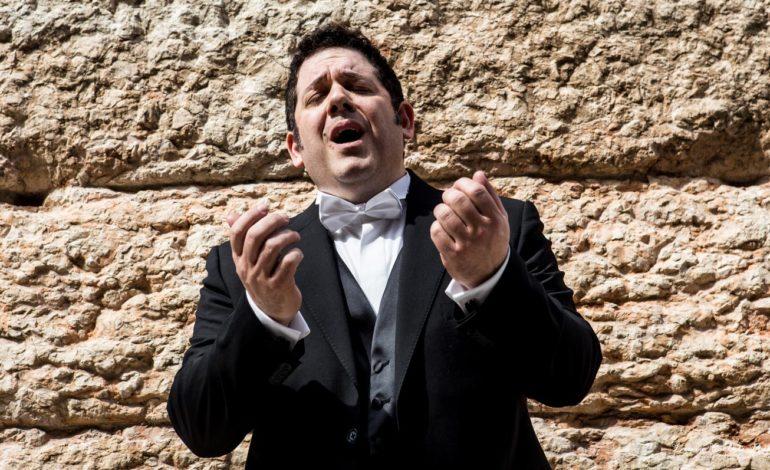 festival musica Musica Classica castiglionedellago eventi-e-cultura