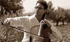 Festival di Musica Classica, concerto dei violoncellisti Bartoletti e Grandi