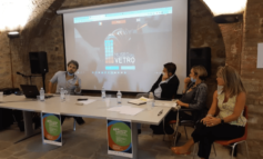 Presentati gli innovativi strumenti digitali per la promozione del territorio di Piegaro