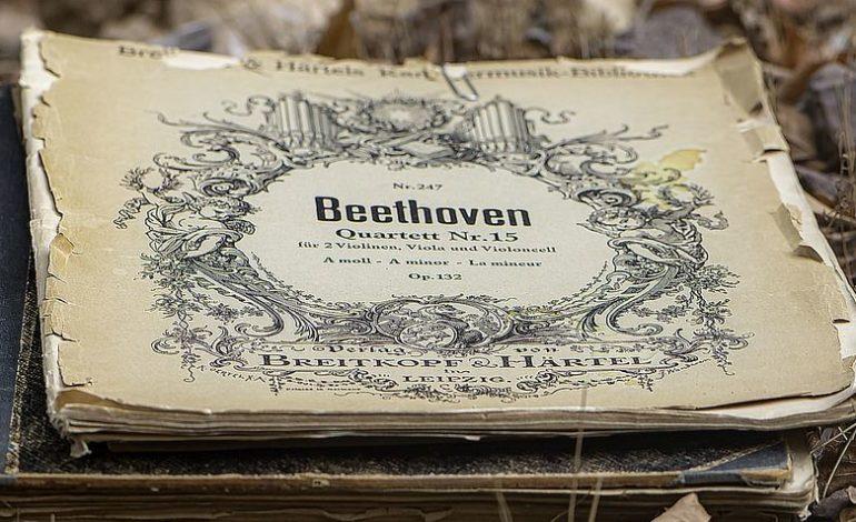 Beethoven concerto Elgar musica rocca medievale Scuola di musica del Trasimeno castiglionedellago eventi-e-cultura