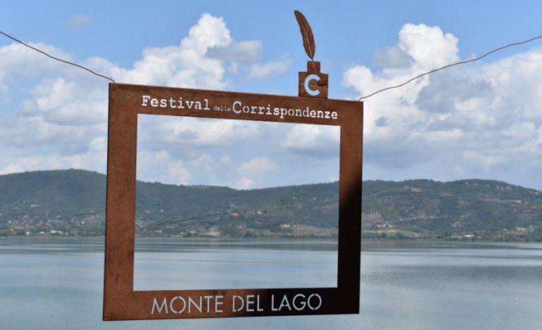 Raccontare l'arte e le crisi attraverso la comunicazione epistolare: torna il Festival delle Corrispondenze