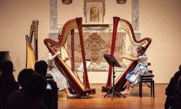 Ecco il Green Music Festival, concerti nei più bei borghi dell'Umbria