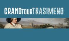 Grand Tour Trasimeno, il progetto per valorizzare il patrimonio museale