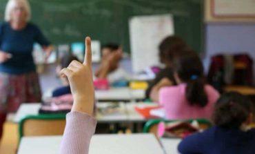 Riapertura scuole, Cgil Perugia: ritardi e criticità, intensificare confronto su sicurezza e trasporti