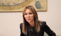 Servizi per l'infanzia, la Regione stanzia 3,5 milioni di euro