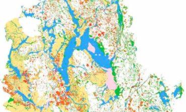 Prevenzione rischio sismico: oltre 1.200.000 euro a disposizione di 47 comuni