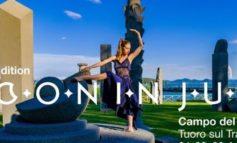 """La """"special edition"""" di Moon in June al Campo del Sole"""
