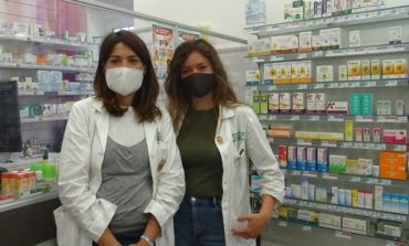 A TrasiMemo parte la raccolta volontaria di foto per documentare la pandemia
