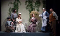Teatro, il Pan Opera Festival si farà: anteprima a Panicale con galà lirico