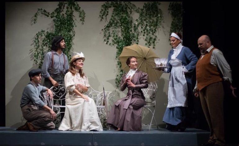 lirica musica musica lirica opera Pan Opera Festival TéathronMusikè teatro eventi-e-cultura panicale