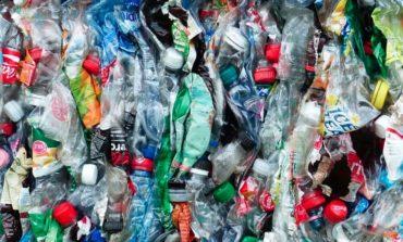 Passignano, oggi Plastic Free sulle rive del Trasimeno