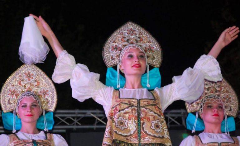 Salta al 2021 la Rassegna Internazionale del Folklore, ma a settembre un incontro dedicato alle tradizioni