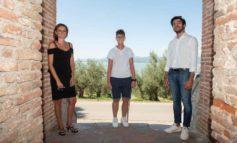 FDI Castiglione del Lago inaugura il nuovo Circolo di Gioventù Nazionale