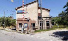 Torricella, la stazione in stato di abbandono: interviene il consiglio comunale