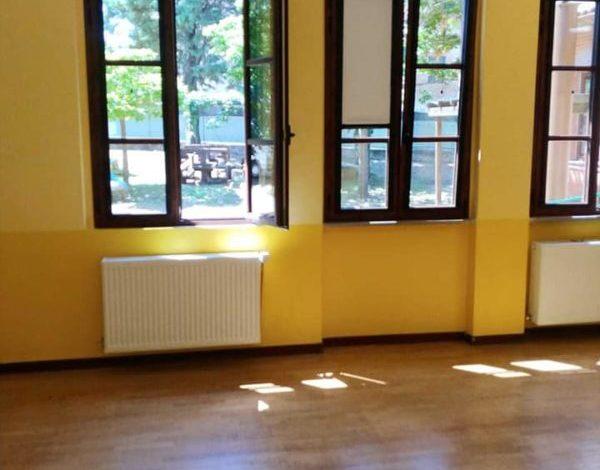 antisismica lavori scuola citta-della-pieve cronaca