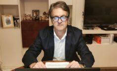 300mila euro dal bilancio comunale per aiutare attività e famiglie