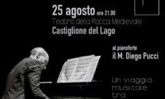 Mosaic Music, un concerto fra autori classici e moderni