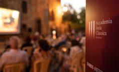 Lo straordinario successo di Accademia Isola Classica & Festival 2020