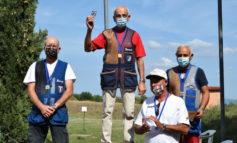Tiro a volo, a Castiglione del Lago il Campionato italiano delle Polizie Locali d'Italia