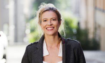 La stella della lirica Charlotte Hellekant in concerto per Accademia Isola Classica & Festival 2020
