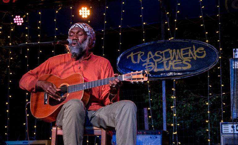 blues musica trasimeno blues eventi-e-cultura