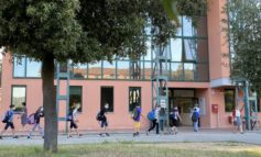 Regolare la riapertura nelle scuole a Magione, a breve verrà riattivata la mensa