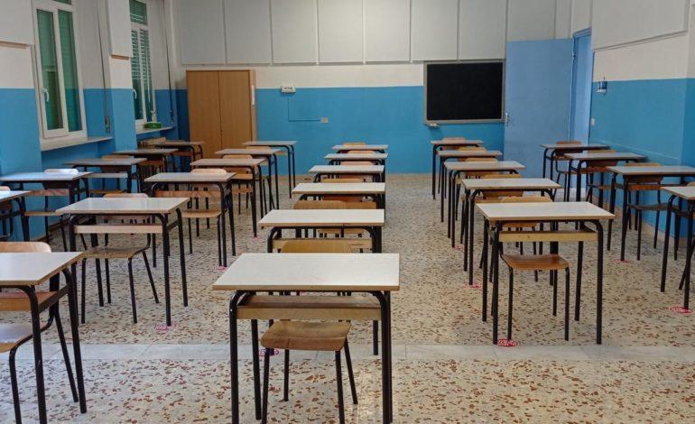 Scuola: a Passignano aumentano mezzi di trasporto e spazi, e raddoppia il servizio mensa